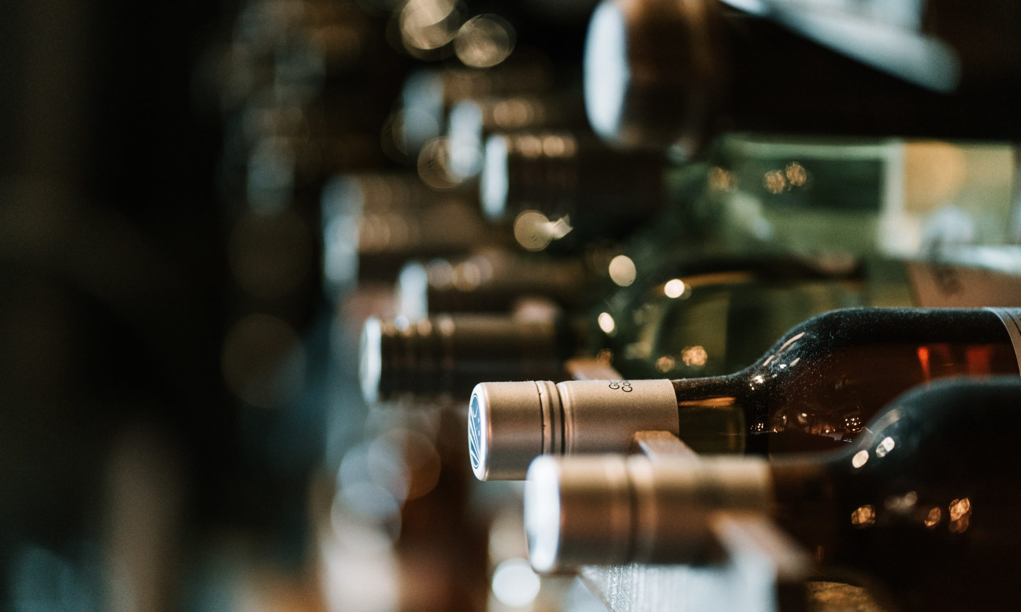 conseil pour constituer cave à vin une autre cave