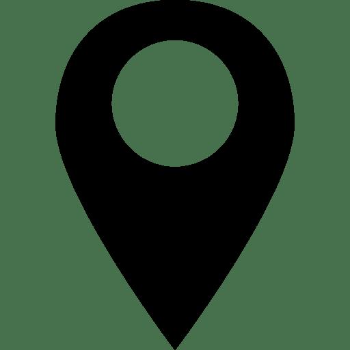 localisation prestations une autre cave