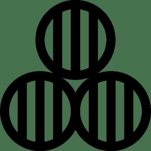 picto-distillerie